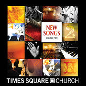 New Songs Volume Two by Various Artists
