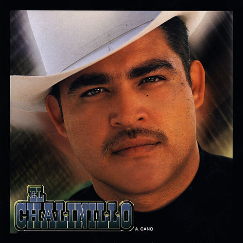 Play & Download Quiero Decirte by El Chalinillo | Napster