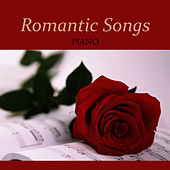 Play & Download Romantic Songs - Piano by Music-Themes | Napster