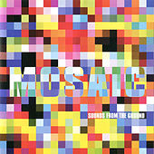 Play & Download Mosaic by Sounds from the Ground | Napster