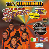 Te Quiero by Grupo Super T
