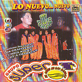 Play & Download Los Grafiteros by Grupo Super T | Napster