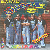 Play & Download Esa Pared by Grupo Super T | Napster