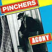 Agony by Pinchers