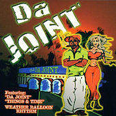 Play & Download Da Joint by Various Artists | Napster