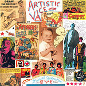 Play & Download Artistic Vice by Daniel Johnston | Napster