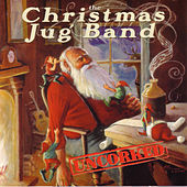 Uncorked by The Christmas Jug Band
