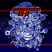 Play & Download Fantastic Damage Plus: Remixes & Instrumentals by El-P | Napster