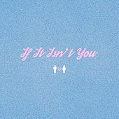 If It Isn't You by Cimorelli