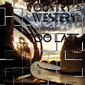 Country & Western - Too Late by Various Artists