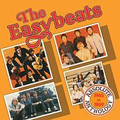 Absolute Anthology 1965 - 1969 (2017 - Remaster) by The Easybeats