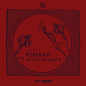 Into the Black by Rebekah