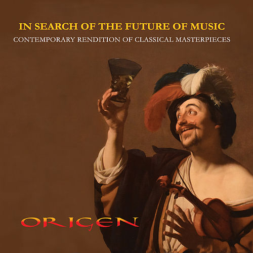 Relaxing Classical Crossover by Origen