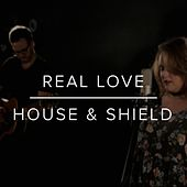 Real Love by A House