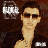 Radical by Innda
