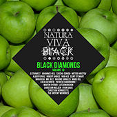 Black Diamonds, Vol. 10 by Various Artists