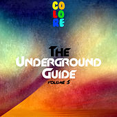 The Underground Guide, Vol. 5 by Various Artists