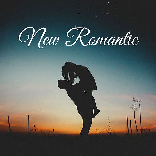 New Romantic – Romantic Jazz 2017, Ambient French Music, Instrumental, Easy Listening Jazz by Smooth Jazz Park