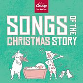 Songs of the Christmas Story by GroupMusic