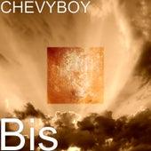 Bis by Chevyboy