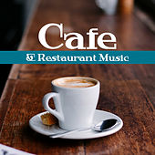 Cafe & Restaurant Music – Relaxing Songs, Instrumental Jazz, Calm Jazz Vibes by Acoustic Hits