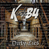 Dirty Lies by Various Artists