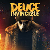 Invincible by Deuce