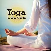 Yoga Lounge – Meditation 2017, Zen Power, Yoga Music, Kundalini, Chakra, Buddha Lounge by Yoga Tribe