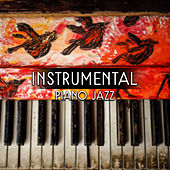 Instrumental Piano Jazz – Soothing Sounds, Evening Jazz Music, Smooth Relaxation Note by Jazz Lounge