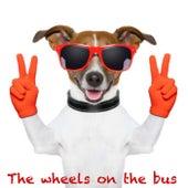 The Wheels On the Bus by Salle Sahlin