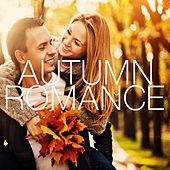 Autumn Romance von Various Artists