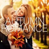 Autumn Romance de Various Artists