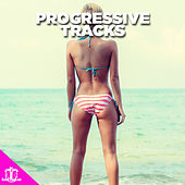 Progressive Tracks by Various Artists