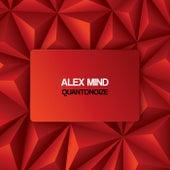 Quantonoize by Alex Mind
