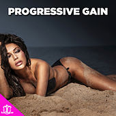 Progressive Gain by Various Artists