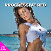 Progressive Red by Various Artists