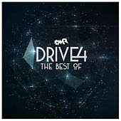 Drive 4: The Best Of by Various Artists
