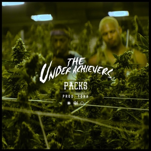 Packs by The Underachievers