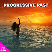 Progressive Past by Various Artists