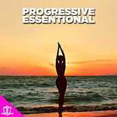 Progressive Essentional by Various Artists