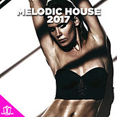 Melodic House 2017 by Various Artists