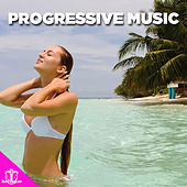 Progressive Music by Various Artists