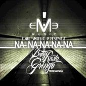 Na Na Na Na Na by Baby Rasta & Gringo