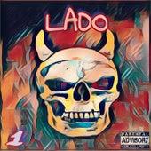 3li by Lado