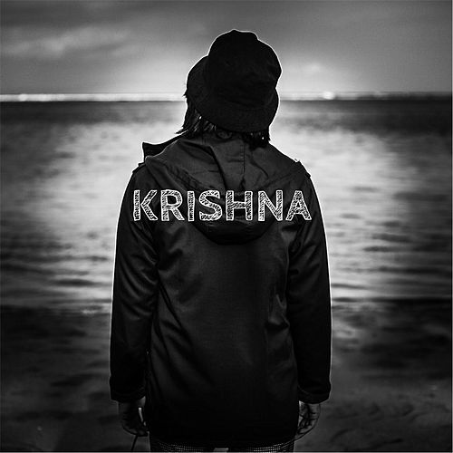 Into My World by Krishna