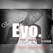 Eyo by Oliver