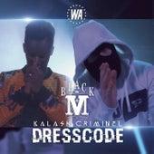 Dress Code de Black M