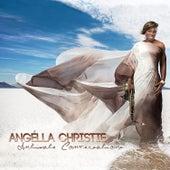 Intimate Conversations by Angella Christie