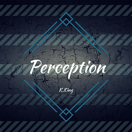 Perception by King