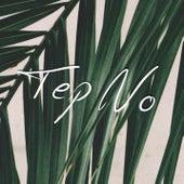 Toluca Lake by Tep No